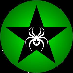 Idaho Falls Pest Control Company - Star Pest Control